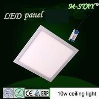 ceiling light panel flexible led panel light dimmable corrosion proof led light oil plant light