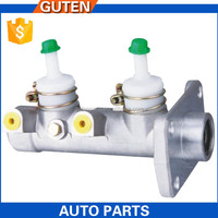 gutentop Hydraulic Brake master Cylinder For Tipper Truck 8-944413310-0