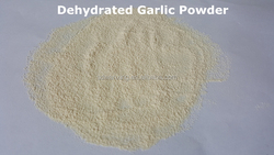 2015 New Crop!Dehydrated Garlic Powder from Factory directly!