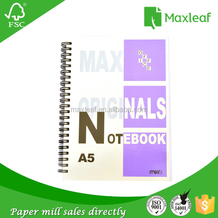 China wholesale websites mini spiral notebook best products for import