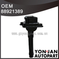 Ignition coil OEM#88921389