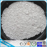 Lead heat stabilizer for pvc profile
