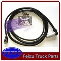 Truck ABS Wheel Speed Sensor WABCO.:4410321160