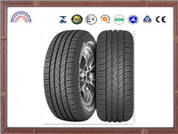Good Quality Steel Radial Car Tire175/65r14(175/70r14)