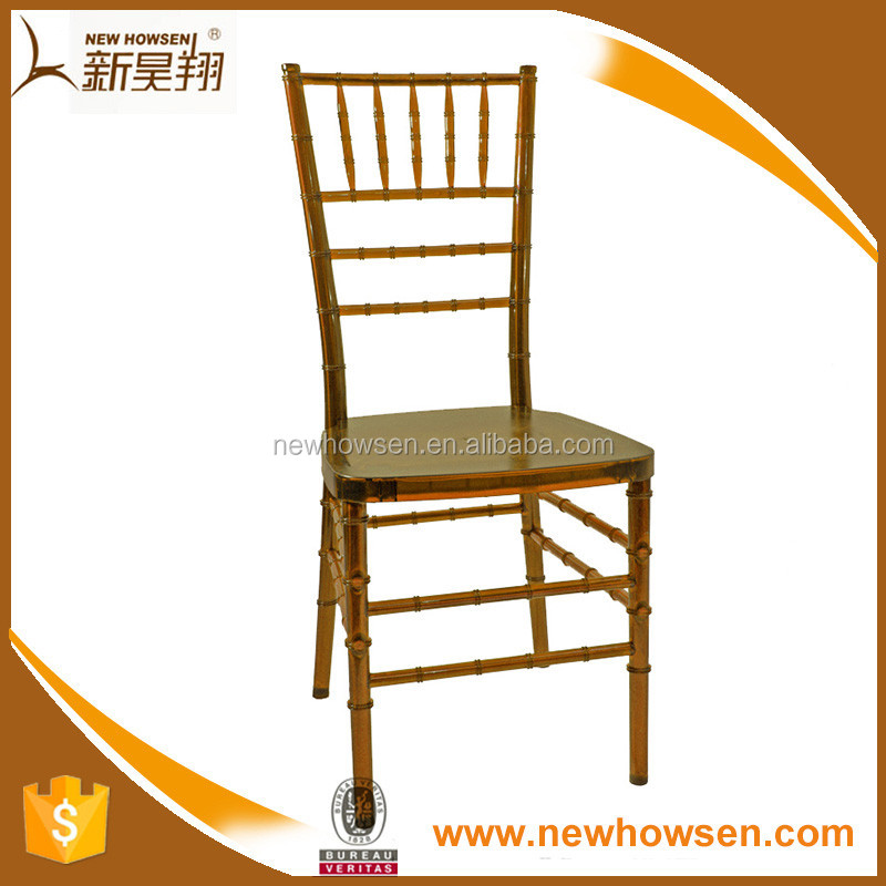 Modern Furniture Baroque Manicure Chair Nail Salon Furniture