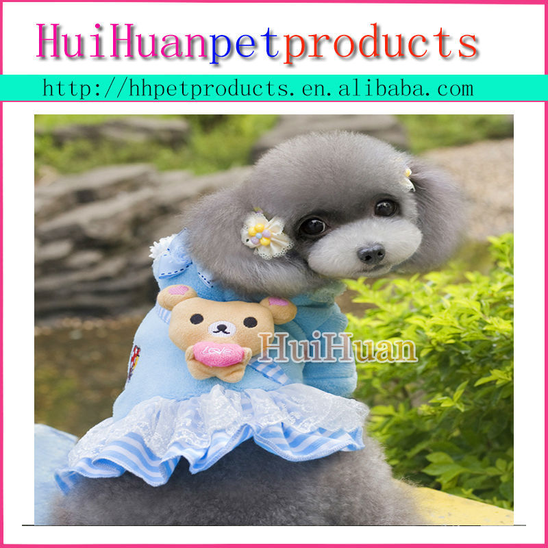 Factory price Wholesale Dog Clothes Good Quality Pet Apparel and Accessories