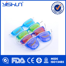 CE,FDA , MSDS Certification And OEM/ODM Supply Type Sleep Eye Masks