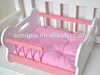 cute dog beds & dog beds manufacturer & inflatable dog bed