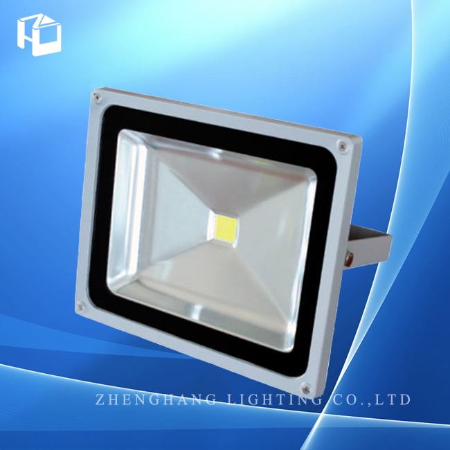 classic led flood light 10w 20w 30w 50w 70w 100w