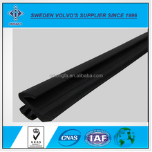 Wholesale Customed Sliding Window Rubber Seal