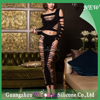 Underwear models for women,many color sexy lingerie, sexy trasperant full lady body stocking,