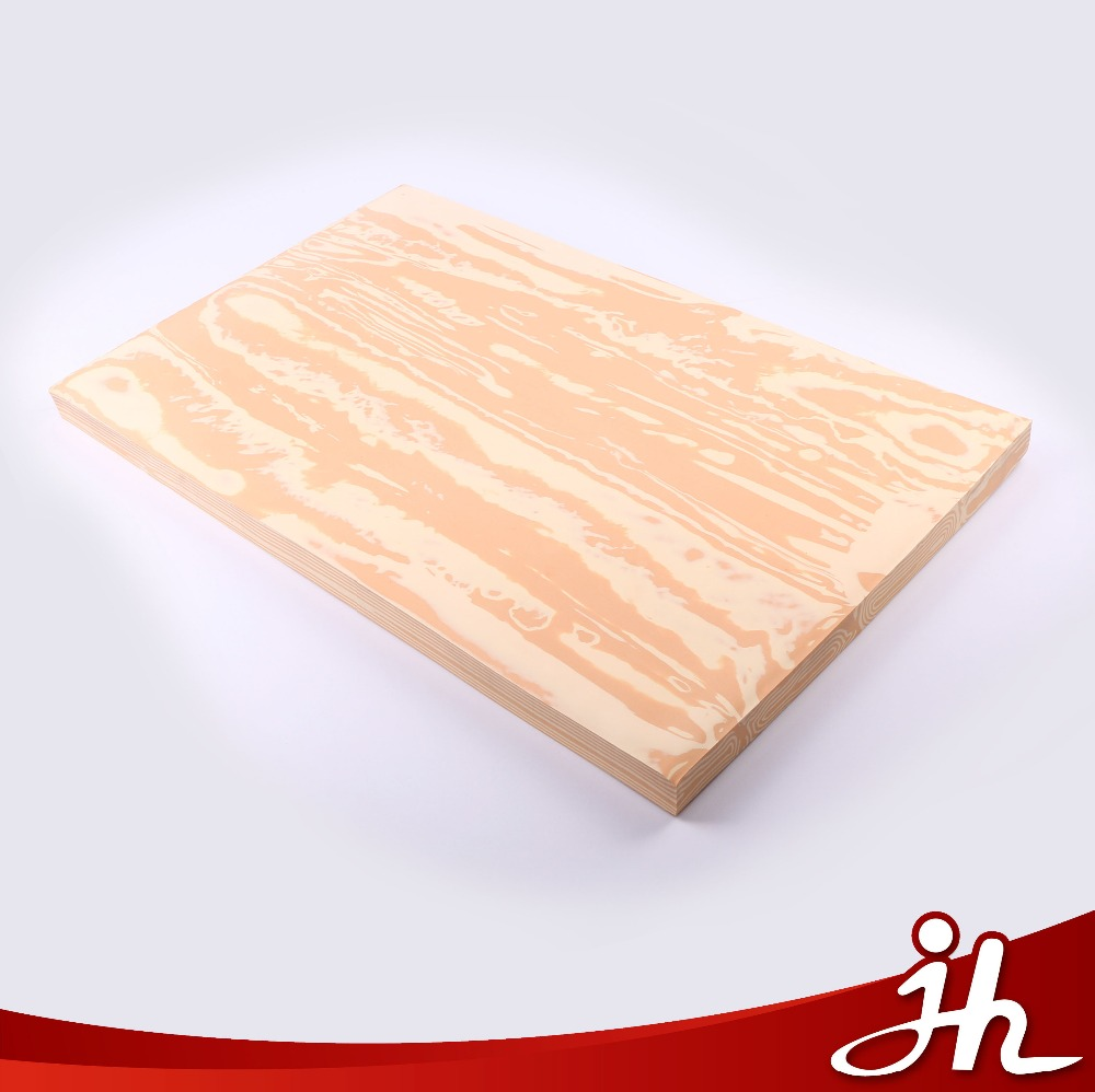 Cheap price shoe insole EVA foam material sheets EVA rubber raw material sheets