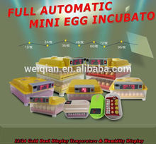 duck farm duck pet water feeder made in china
