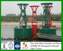 Floating Marker Buoy