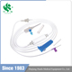 Wholesale Cheap infusion administration set