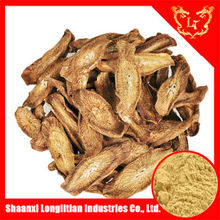 Burdock root extract ,actium lappa root extract powder ,lower blood sugar product