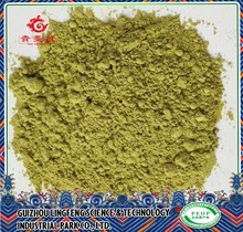 natural health body slim green tea matcha powder with cheap price