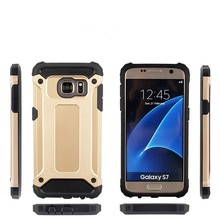 china supplier SGP cell phone case for samsung galaxy j1/j1 ace back cover