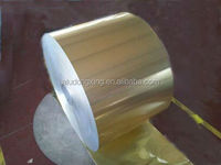 Aluminium Foil for Kitchen Cabinet