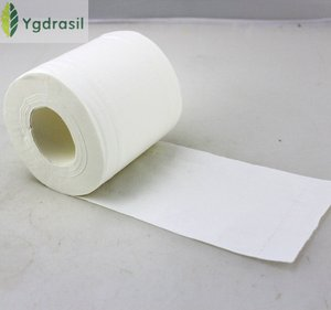 brands names tissue paper wholesale price toilet tissue paper roll