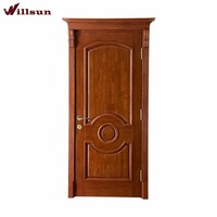 Environmental Entry Main Door Design Kerala Door Order From China Direct