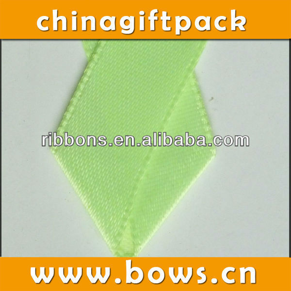 direct manufacturer nylon velvet ribbon