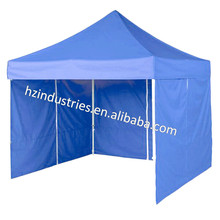 Outdoor gazebo tents in divisoria manila folding gazobo tent for sale