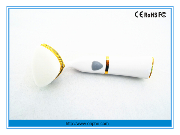 China supplier wholesale promotion gift portable body massager