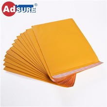 Bubble Mailers Padded Envelopes/Bubble Bag Mailer Envelopes/Printed Poly Bubble Envelopes With Custom Logo