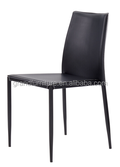 Dining Room Furniture Type and Modern Appearance Dining Chair