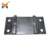 China supplier weight of a rail railway Iron plate