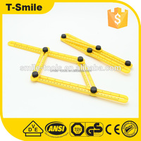 Amazon Bestseller Multi Angle Ruler Template Tool made in China