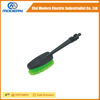 Water Flow PP Car Wash Brush