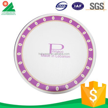 Eco Friendly making machine paper plates