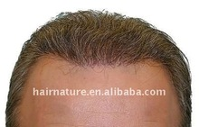 best quality toupee on sale