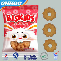 wholesale onion ring cracker/animal biscuit
