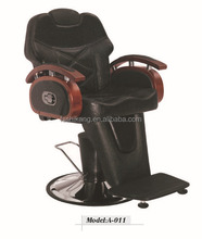 used barber chairs for sale