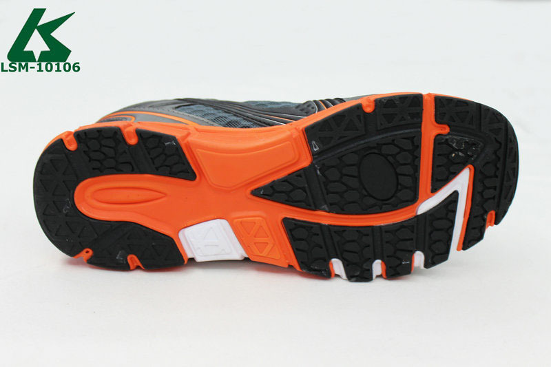 latest model men online sport shoes