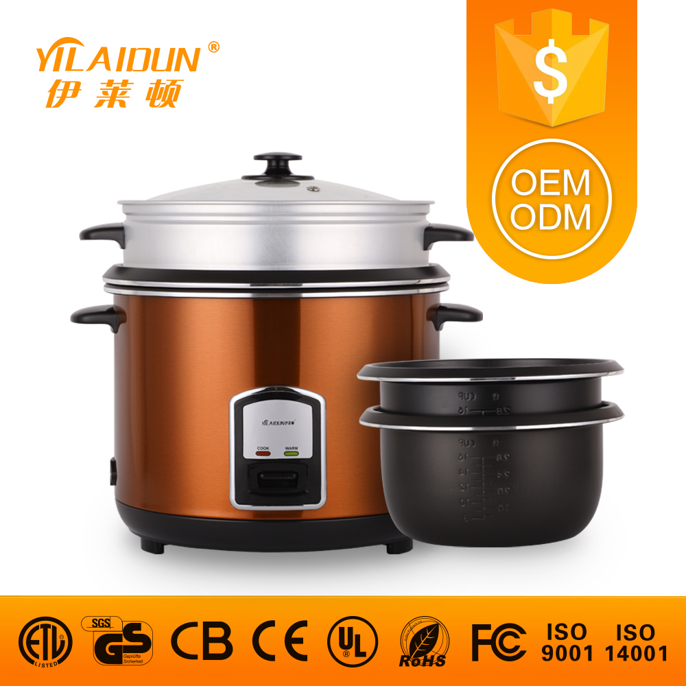 China mlm products universal kitchen multi rice cooker