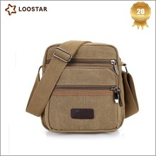 Competitive Price New Fashion China Wholesale Sling Bag For Men