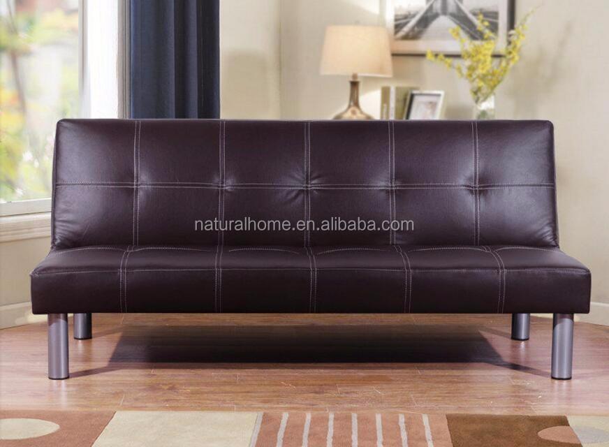 New Model Wooden Furniture Multi Purpose Cheap Leather