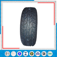 High quality Chinese Radial cheap Car Tyre