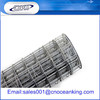 high quality reinforced welded wire mesh fencing from tianjin