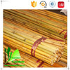 Rattan Bamboo Cane for Fencing