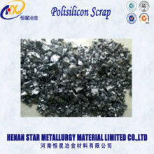 Low Price of polysilicon powder