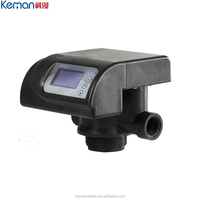 High quality Keman automatic valves water softener water filter control valves