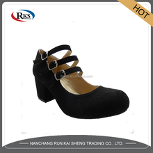 alibaba small women express shoes for hot sale