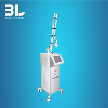 New Arrive 30W fractional laser co2 machine,vagina tightening product