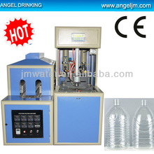 Edible oil plastic bottle blow molding machine /making machine 1Liter/ 2Liter/3liter/5liter
