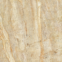 marble floor discontinued foahan tile